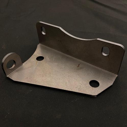 T5 EMERGENCY Brake bracket