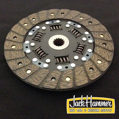S10 Clutch Disc