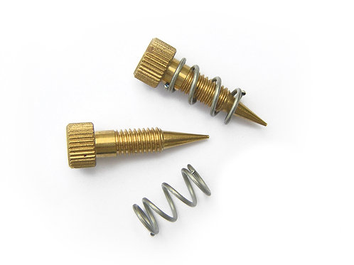 9541K IDLE MIXTURE SCREW KIT