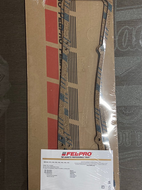 Small Block Chevy Valve Cover Gasket Set