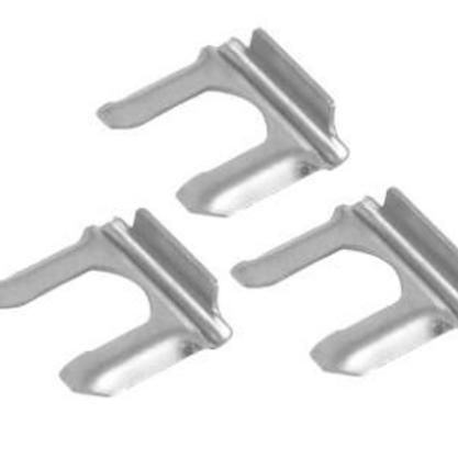 Brake Hose Clip Sets