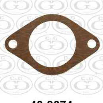 Fuel Pump Stand to Intake Gasket