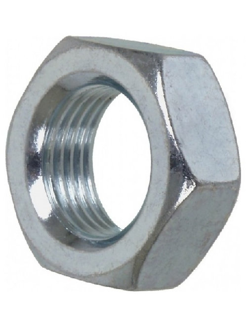 28-67 Ford Steering Wheel Nut