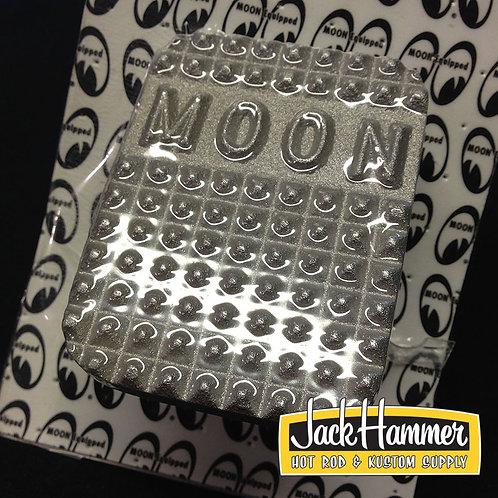 Moon Pedal Pad