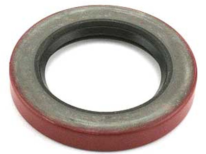 1935-48 Front Wheel Hub Grease Seal Retainer