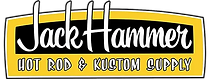 jackhammer logo.png
