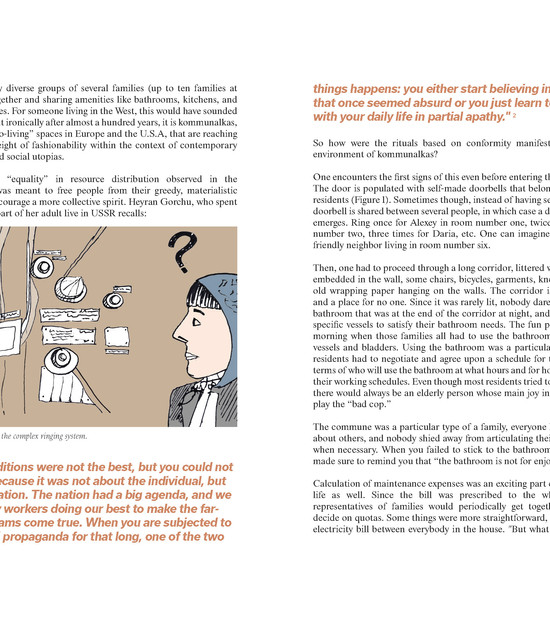 Prologue Rituals Draft 22 Sept_Page_09.j