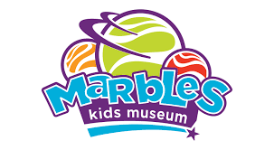 marbles logo.png