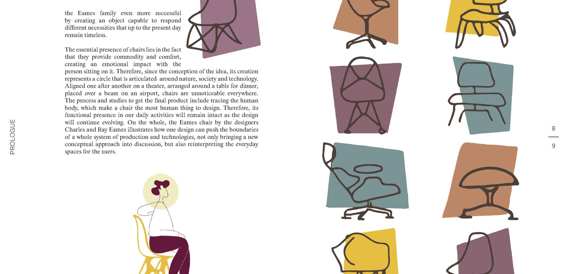 Prologue Rituals Draft 22 Sept_Page_05.j