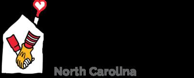 RMHCofNC_Logo_New2016-e1470251721700.png