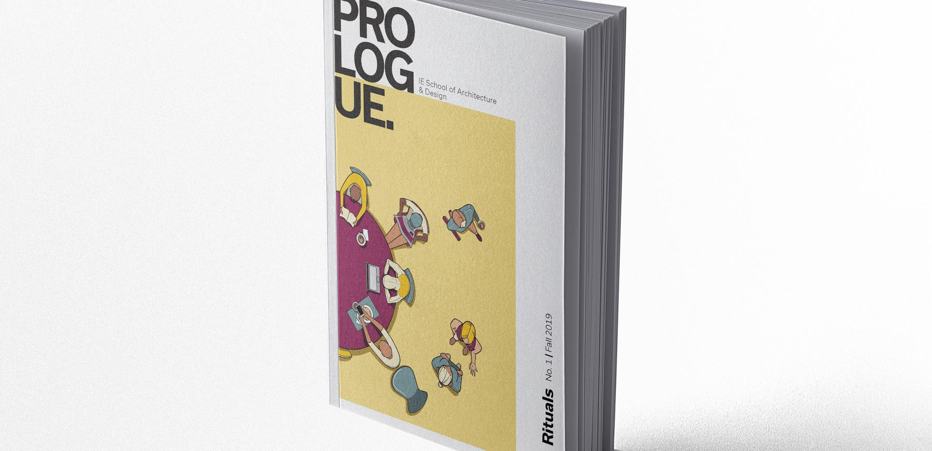 Issue1 Mockup.jpg