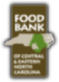 food bank lol.png