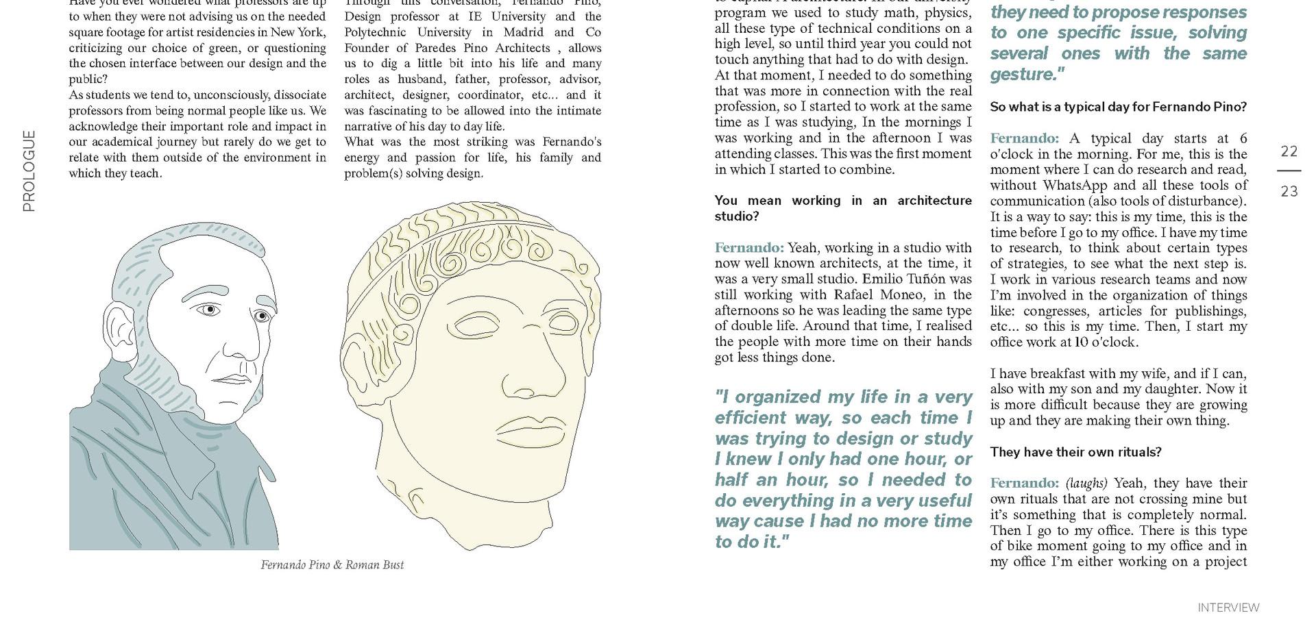 Prologue Rituals Draft 22 Sept_Page_12.j