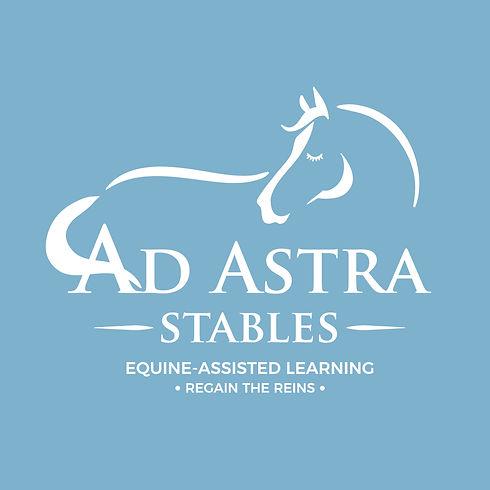 ad-astra-logo-reverse-RGB.jpg
