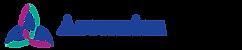 ascension_smaller_logo.png