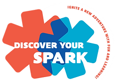 discover-your-spark-afterschool-programs