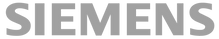 Siemens_logo_edited.png