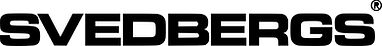 svedbergs_logo.jpg