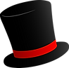top-hat3.png