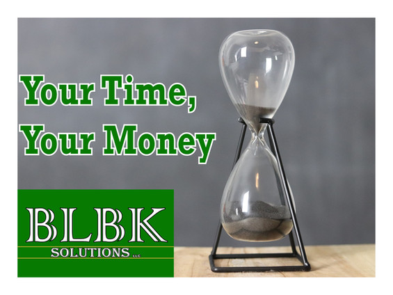 Your Time Your Money image.jpg