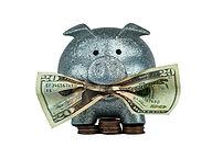 Piggy bank eating 20.jpeg