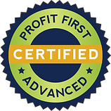 Profit First Advanced verified.png