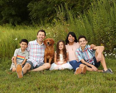 Helton Family.JPG
