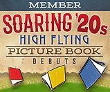 soaring 20s.jpg
