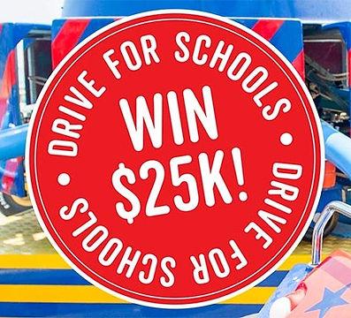 400-Drive-For-Schools-2020_edited.jpg