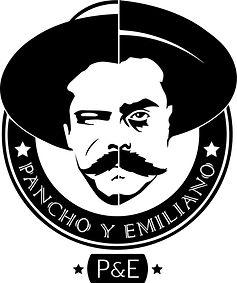 Logo_ Pancho&Emiliano.jpg