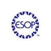 ESOP Association Blog