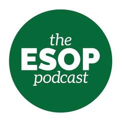 Kaplan Interviewed on ESOP Podcast with Bret Keisling