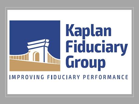 201803 New KFG Logo PPT.jpg