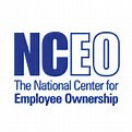 NCEO's Special Update: Tax Reform's Secondary Impacts on ESOPs