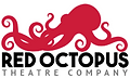 Red Octopus.PNG