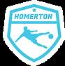 homerton.png