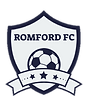Romford.png