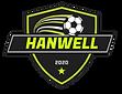 Hanwell.png