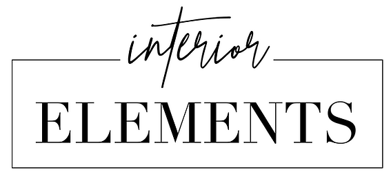 Interior elements logo