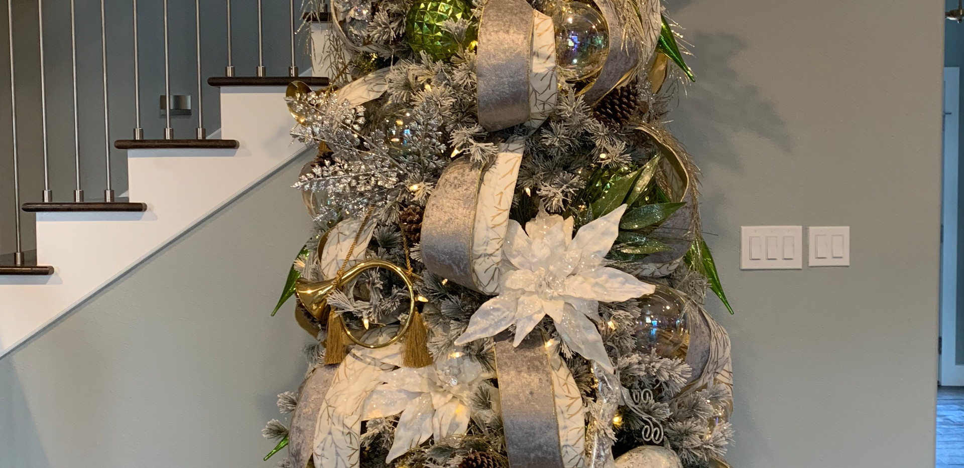 silver and gold tree.jpg