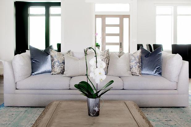 Interior elements 1