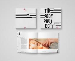 BodyProjectMock