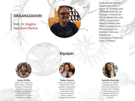 Blog Ciência em Ação de cara e endereço novos!!