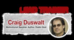 CraigDuswalt-Speaker.png