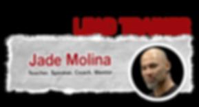 JadeMolina-Speaker.png