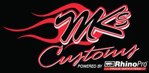 mks-site-logo.jpg