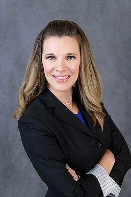 Lauren Hurlie