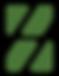 ZH_Logo_04_Green_Big-07.png