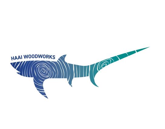 HAAI_Woodworks-16.png