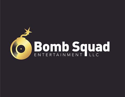 Bomb_Squad_Entertainment-02.jpg